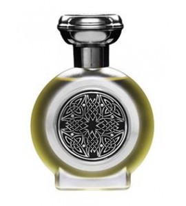 BOADICEA THE VICTORIOUS LUXURY PERFUM COLLECTION - DELICATE 100 ML