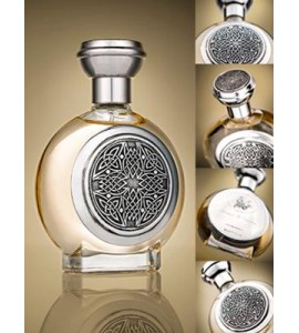 BOADICEA THE VICTORIOUS LUXURY PERFUM COLLECTION - GLORIOUS 100 ML