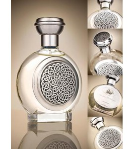 BOADICEA THE VICTORIOUS LUXURY PERFUM COLLECTION - IMPERIAL 100 ML
