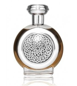 BOADICEA THE VICTORIOUS LUXURY PERFUM COLLECTION - REGAL 100 ML
