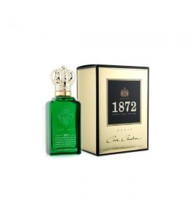 CLIVE CHRISTIAN - 1872 FOR WOMEN PERFUM SPRAY 50 ML