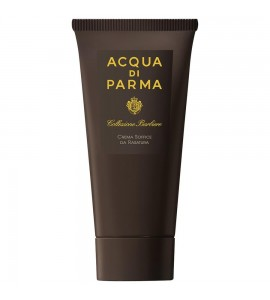 ACQUA DI PARMA - COLLEZIONE BARBIERE SOFT CREAM BY SHAVE 75 ML