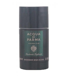 ACQUA DI PARMA - COLONIA-CLUB - PERFUMED DEODORANT STICK 75 ML