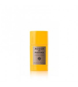 ACQUA DI PARMA - COLONIA INTENSA - DEODORANT STICK 75 ML