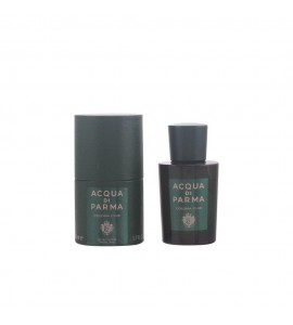 ACQUA DI PARMA - COLONIA-CLUB - EDC 50 ML