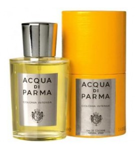 ACQUA DI PARMA - COLONIA INTENSA - EDC 50 ML