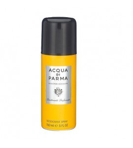 ACQUA DI PARMA - COLOGNE-ABSOLUTE - DEODORANT SPRAY 150 ML