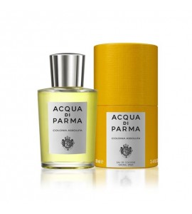 ACQUA DI PARMA - COLOGNE-ABSOLUTE - EDC 50 ML