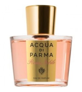 ACQUA DI PARMA - ROSA NOBILE - EDP 50 ML
